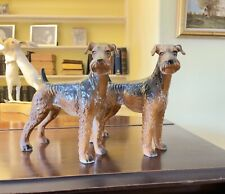 More details for  welsh terrier 923 china
