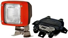 1ga 996 461-341 24 V HELLA 50 W XENON-PowerPack Projecteur de travail ovale 100