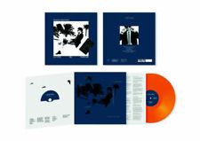 La Voce del Padrone di Franco Battiato (CD + LP, 2021, 40th Anniversary Limited Edition)
