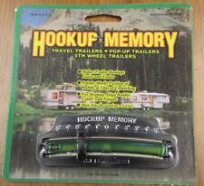 B2B Hookup Memory Slide Level  RV, Trailer & 5th Wheel Distributors Pack   USA