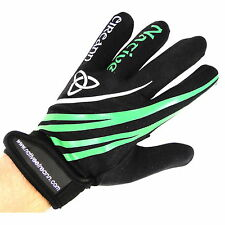 Irish All Weather Gaelic Football Gloves - Various Colours and Sizes