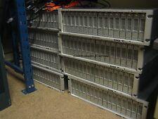 SUN Storagetek CSM200-EU 6140 0843 SATA TO FC 4GB - 16TB HDD 16x 1TB 594-5067-01