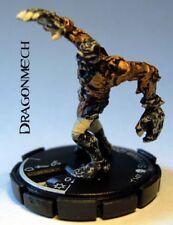 Mage Knight Lancers #147 Slurshem (Zombie)