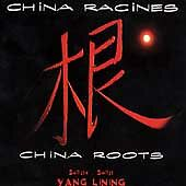 China Roots CD (2000) Value Guaranteed from eBay's biggest seller!