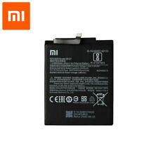 Battery BN37 for Xiaomi Redmi 6 / 6A