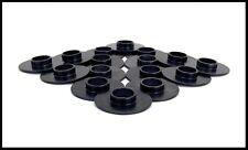 Comp Cams Valve Spring I.D. Locators VTH 4771-16