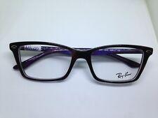 J.f.rey Eyeglasses Occhiale Da Vista Jf 1464 9010 Havana Pearl New Style DoD4MQ
