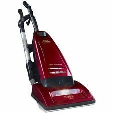 Fuller Brush Mighty Maid Vacuum with Carpet/Floor Selector