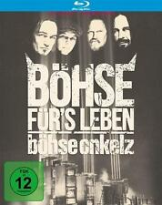 's aus Deutschland als Live-Edition vom A&M - Musik-CD