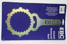 Ajuste KTM 400 Exc Racing 2002 Herramienta De Embrague EBC