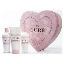 Icon Cure By Chiara Geschenkset Haarpflege