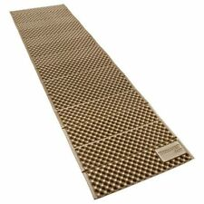 Therm-a-rest Z-lite Sleeping Pad (regular Coyote/gray) (japan Import) (k6o)