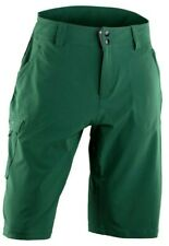 Race Face Trigger Shorts Forest Green Large