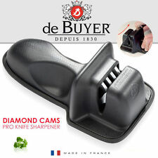 De Buyer-couteau plus nettes Diamond la 2