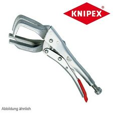 Knipex Schweiß-Gripzange 280 mm 42 14 280