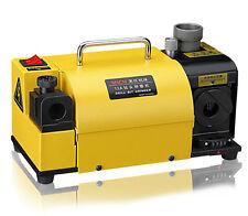 MR-13A Drill Sharpener Drill Bits Grinder Grinding Machine Ø2-13mm 110V