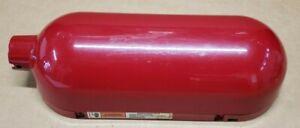 Kitchenaid Mixer KV25GOX PROFESSIONAL 5 Plus Head Motor Case Top 9703310 Red