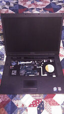 Dell Vostro 1510 Notebook for Parts