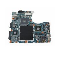 Placa Base Sony Vaio SVE14 MBX-276 Motherboard 1P-0127J00-8010 Socket:PGA-988B