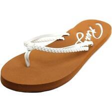 Chaussures blanches pour fille de 2 à 16 ans pointure 35