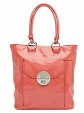 Mimco Women's Tote and Shopper Bags