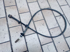 Org. Kupplungsseil y2 b16a1 clutch cable Honda CRX ee8 Civic ee9 VTEC 88-92