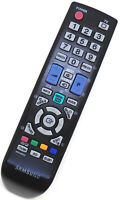 Genuine Samsung BN59-00942A TV Remote For LE26A467C1M LE32A437T2C LE37A456C2C..