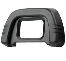 DK-21 Eye Cup Eyecup for Nikon D7000 D300 D300S D90 D80 D200