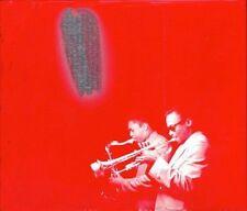 The Complete Columbia Recordings 1955-1961 by John Coltrane/Miles Davis (CD, Apr