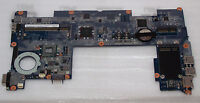 Notebook Motherboard SP# 589639-001 AS# 605318-202,New, Ship Today or Pick!