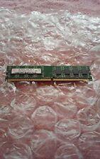 Hynix 1GB 1Rx8 DDR2 PC2-5300U-555-12 Desktop Memory HYMP112U64P8-Y5 AB-C