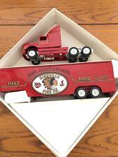 Winross - Highville Fire Co. 50th Anniversary