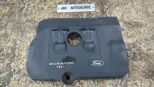 FORD MONDEO MK3 2.0 DURATORQ TDCI ENGINE COVER 2004-2007