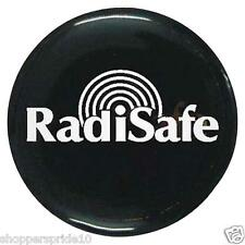 Radisafe Anti Radiation Mobile Chip Mobile Phone Radiation Harmonizer