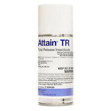 Basf Attain Tr Micro Total Release Insecticide