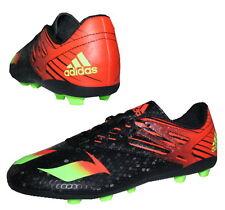 Adidas Messi 15.4 FxG J Junior Kinder Nocken Fußballschuhe Fußball Schuhe Kids