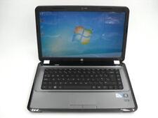 Notebook e portatili HP Intel Pentium pavilion