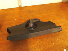 Peugeot 307cc Right Hand Plate Hinge Cover.
