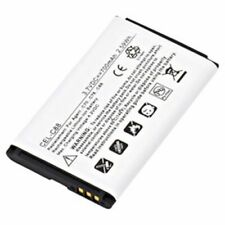 REPLACEMENT BATTERY FOR ZTE F107