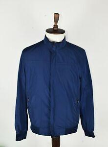 Brioni Mens Jacket Size 52