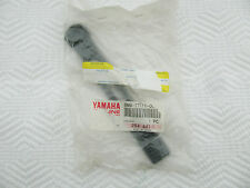 Yamaha Enticer Excel III SRV SRX V-Max XLV OEM Hood Latch Strap 8M6-77171-00-00
