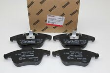 Genuine Brake Pads Front FORD MONDEO - Galaxy - S-MAX 1916756