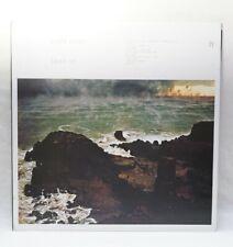READ AD - Fleet Foxes - Crack-Up, 2LP Vinyl