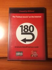 180: 33 Minutes That Will Rock Your World! (DVD) ...82