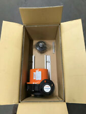 Wilden Typhoon Mag Drive Pump - EFTE Construction - New in Box - Great Deal!