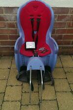 Hamax Bicycle Recliner Child Seats