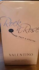 ROCK' N ROSE VALENTINO DONNA EDT VAPO NATURAL SPRAY - 90 ml