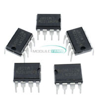 50PCS LM358 LM358P LM358N DIP-8 OPERATIONAL AMPLIFIERS IC
