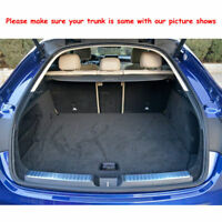 Fit For Mercedes-Benz GLC250 2017 Year Car Trunk Mat Cargo Boot Liner Waterproof