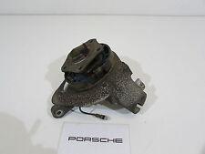 Porsche Boxster 987  Achsschenkel Radlager Radnabe Hinten Links HL 98733165705